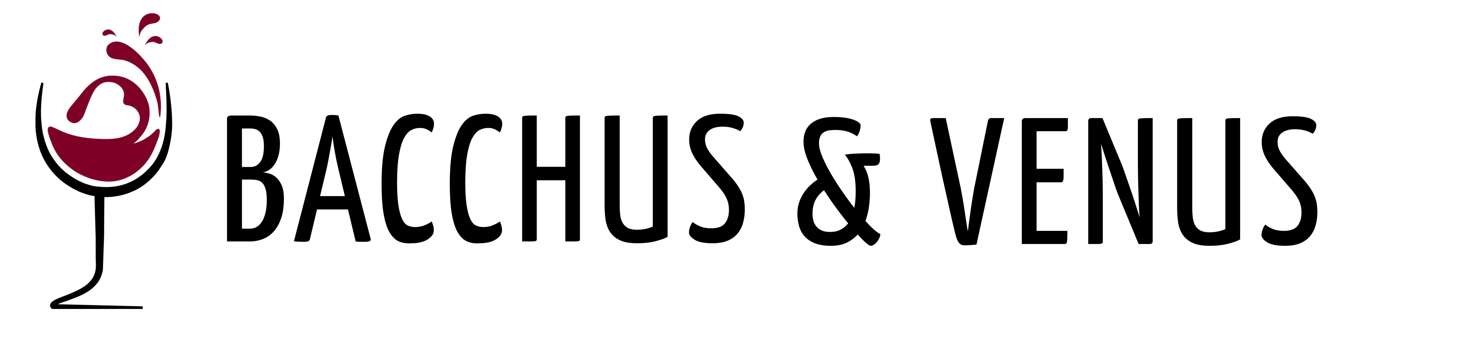 Bacchus & Venus Wines